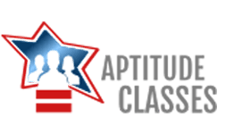 Aptitude Coaching Classes in Pune